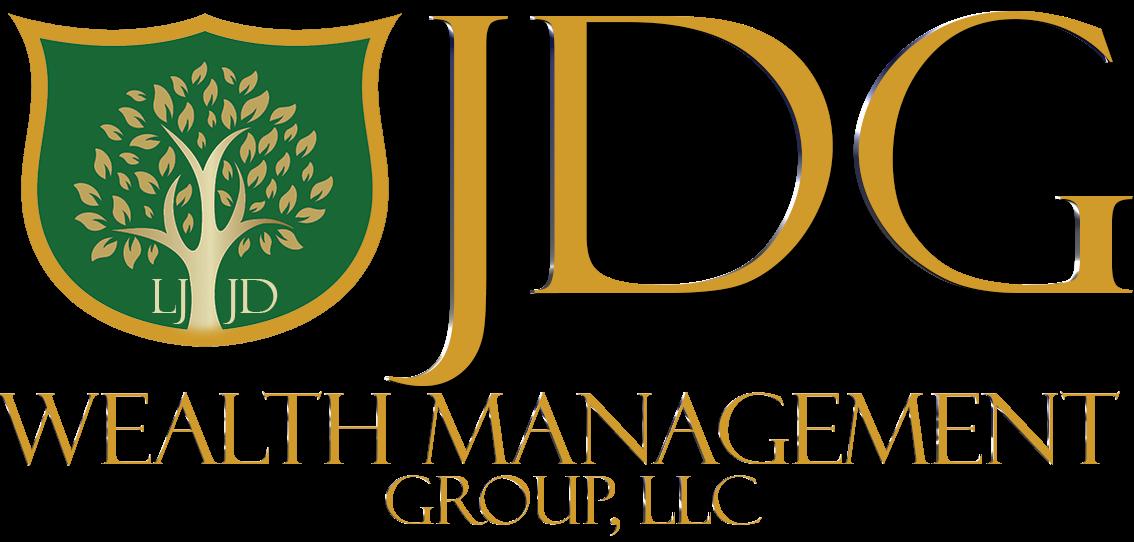 JDG Wealth Group